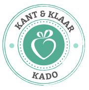 Kant & Klaar Kado